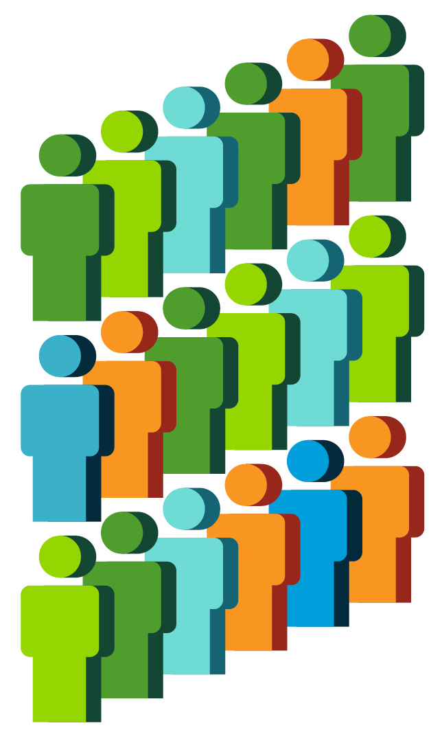 the role of stakeholders in community