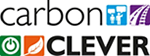 Carbon Clever Logo